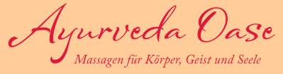 Ayurvea-Massagen Bonn